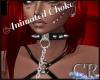 CR*Slave-Choke-Animated