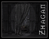 [Z] DH Curtain left