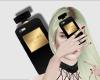 ! Chanel Phone