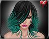 Lyn Rihanna 40