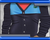 $MS$ Lacoste Sweater 8
