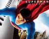 superman room