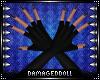 *DD* Succubish Gloves