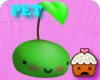 [CS] Apple Chibi