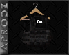 ® ISA | RRV Chest Rig