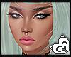 Mai ® InaMidnight'5