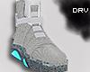 ! REQ Space Shoes