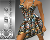 +Cc+ T.R.M. Dress