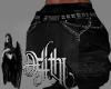 darkside skull pants v2