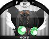 ~Dc) Dots Ears