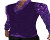 His-Pauls Purple Top