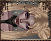 [Ry] Blonde Taibrea