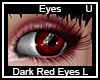 Dark Red Eyes Left