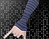 𝓲 TL: Sasuke's warmer