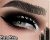 Barbie Smokey - [Carl]