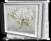 White frame 1