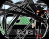 -J-Amaterasu: Souran