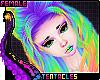 🌈 Prism   Hair F 5