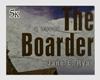 Jane Ryan 5K Novel