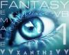 Fantasy Female VB 1