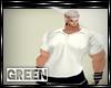 GW| Muscular Polo