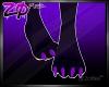 Flek | Feet