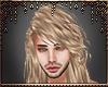 [Ry] Blonde Jjjjjjjjjjjj
