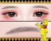 🐻 Eyebrows 1-1