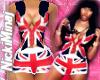 !N* Nicki London A$$ PB