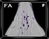 (FA)PyroCapeFV2 Purp2
