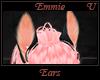 Emmie Ears