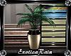 (E)Hotel: Plant