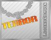 [LE]Terror's chain