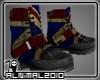 [a] Snowboard Boots