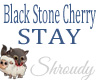 BlackStoneCherry-Stay