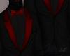 Suit Devil b/r