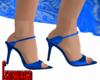 Queen Gala Set Shoes