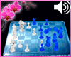 RC Crystal Chess MUSIC