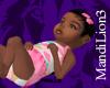 Baby Girl Angel Furn3