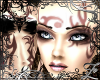 ~Z~Demonic Beauty~Li_Ta~