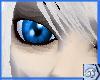 (iD) Cute blue Eyes -M-