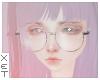 ✘ flora purple