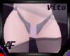 V+ Eras | Bottoms RLL