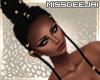 *MD*Asha|Noir