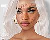 J | Ingrid white