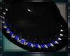 V|Spike Bowler Hat *Blue