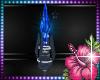 ZF Magic Crystal