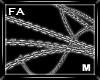 (FA)ChainWingsOLM Blk2