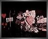 SL Emo Kawaii Room
