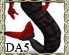 (A) Dark Mer King